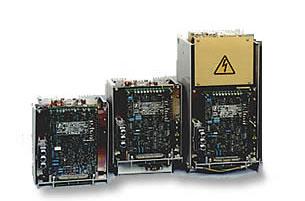 Преобразователи унифицированные трехфазные тиристорные серии ЭПУ1М